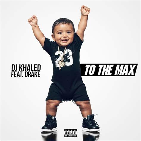DJ Khaled, Miley Cyrus, Halsey, Jake Paul, Liam Gallagher ...