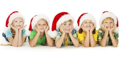 Do Cultural Holidays Belong in Your Child Care? – FunShine ...