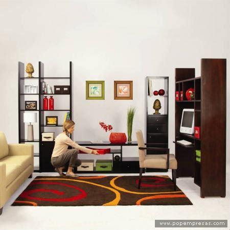 Doble g estudio. diseño de interiores