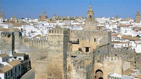Doce escapadas de invierno por la provincia de Sevilla