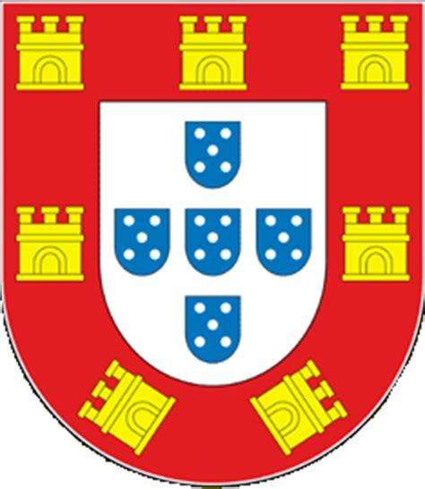 Doce Linajes de Soria – CEUTA: Banderas y Escudos de las ...