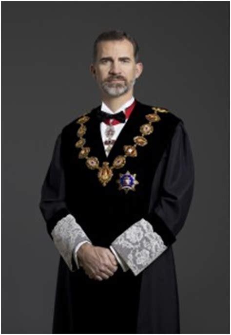 Doce Linajes de Soria – Una foto del rey Felipe VI con ...