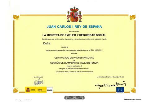 Docencia de la Formación Profesional para el Empleo ...