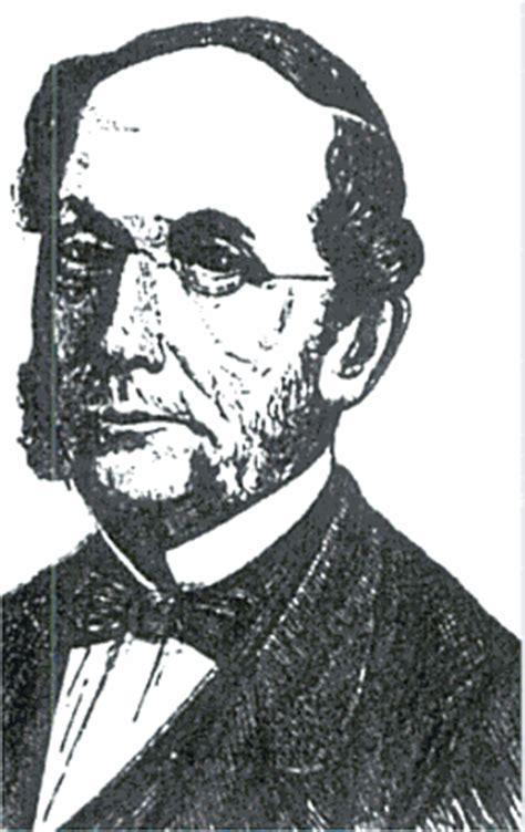 Doctor Alberto Lancina Martin: Historia de la anestesia en ...