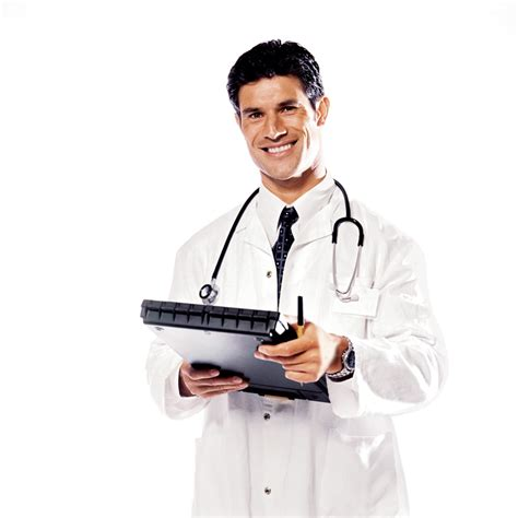 Doctor   Cliparts.co