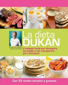 Doctor Dukan Dieta Pdf - Free Software and Shareware ...