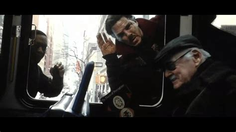 Doctor Strange Movie   Stan Lee Cameo Scene   YouTube