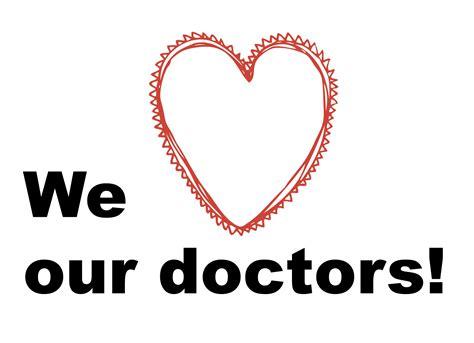 Doctors  Day 2015   Keystone Health   Franklin County ...