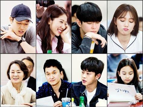 Doctors  Korean Drama   2016    닥터스 @ HanCinema :: The ...