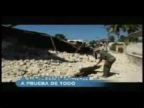 Documental Chile 8.8 Discovery en Español [Parte 3/5 ...