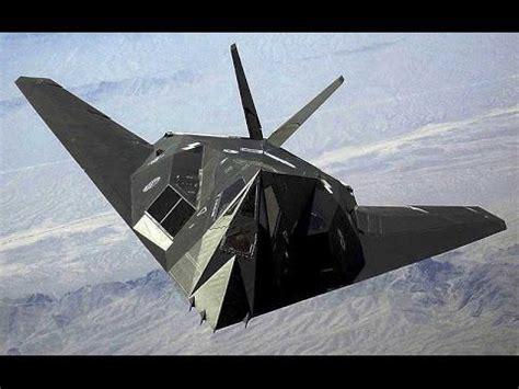 Documental de Aviones militares | Documentales Discovery ...