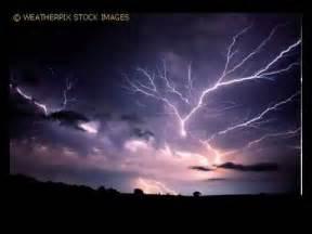 documental sobre los fenomenos meteorologicos extremos  HQ ...