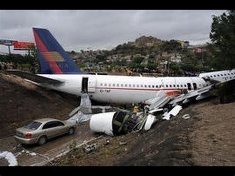 Documentales de Aviones Accidentes de Aviones Comerciales ...