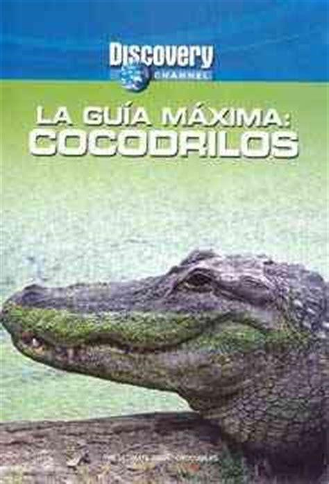 Documentales en Español Latino. Descargar Gratis ...