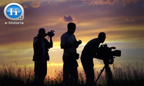 Documentales en Línea Sobre Historia y Geografía - E-Historia