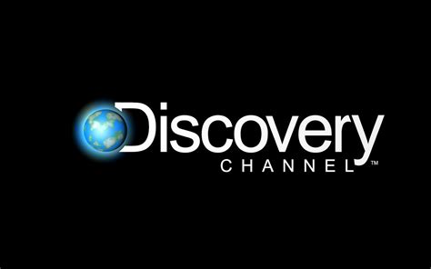 documentaries Archives   Live tv channels online