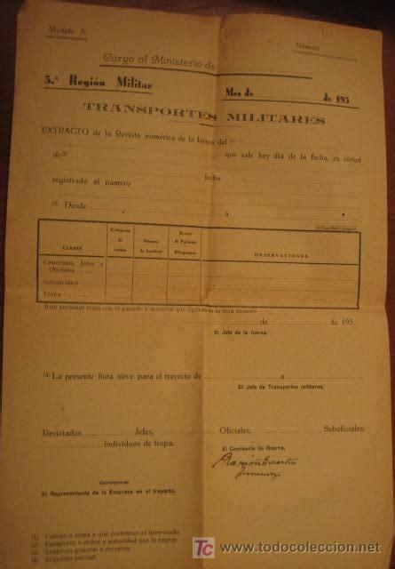 documento en blanco, tamaño folio de transporte   Comprar ...