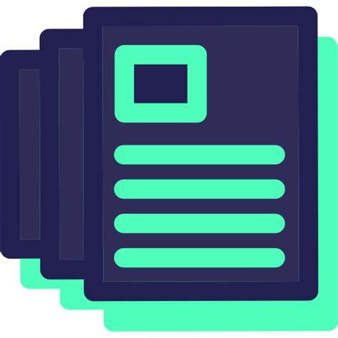 Documentos   Iconos gratis de interfaz