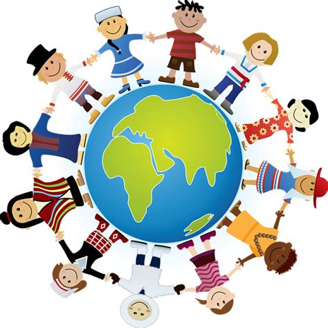 Documentos nacionales e internacionales sobre los derechos ...