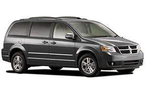 Dodge Caravan | viaje | Pinterest | Viajes, Vuelos baratos ...