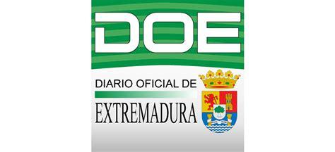 DOE 189, de 26 de septiembre de 2014 | Diario de Berrocalejo