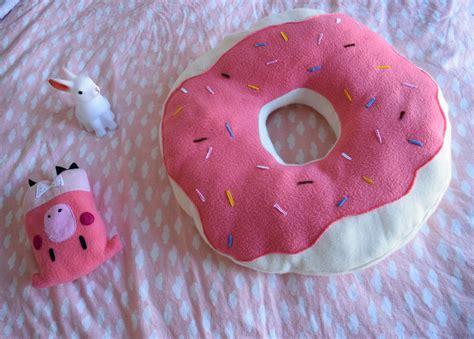 Doe de Donut | hellobettyblogt