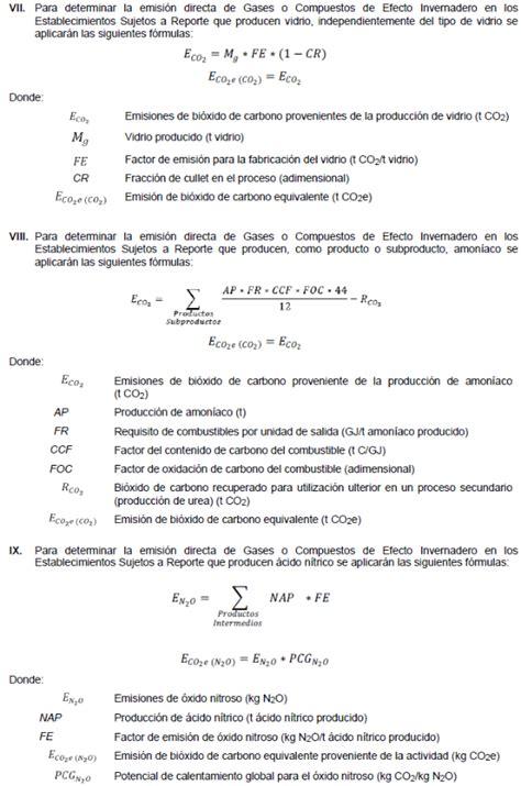 DOF   Diario Oficial de la Federación