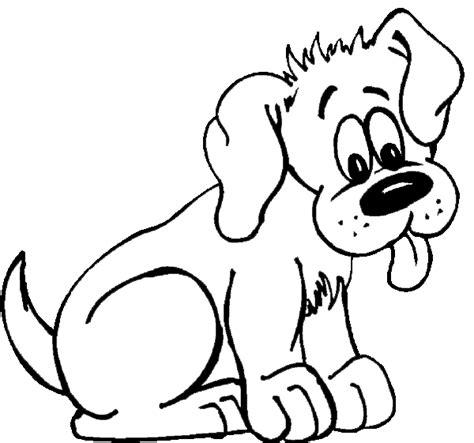 Dog Clip Art PG 1