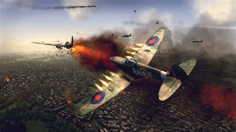 Dogfight 1942 (Game) - Giant Bomb