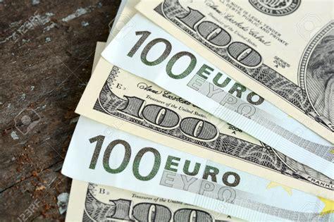 Dolar 2,96 seviyesinde | PolitikYol Haber Sitesi