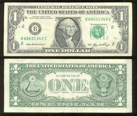 Dolar Americano   81 Nós