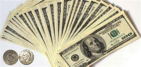 Dólar Americano   Cotação e Preço   Economia   Cultura Mix