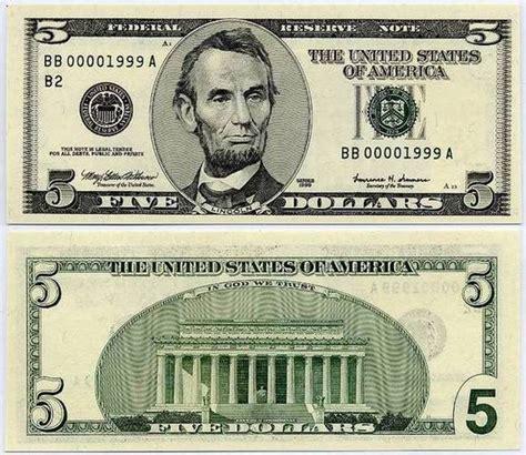 Dolar Americano – Americana de cambios