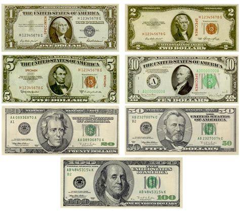 Dolar Americano.   TripYourself