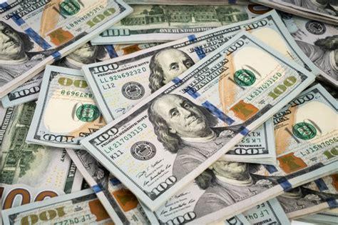 Dolar Americano   Vetores e Fotos   Baixar gratis