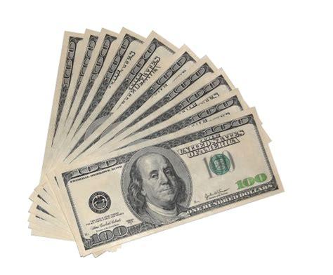 Dólar em alta: Dicas para reduzir os prejuízos em viagens ...