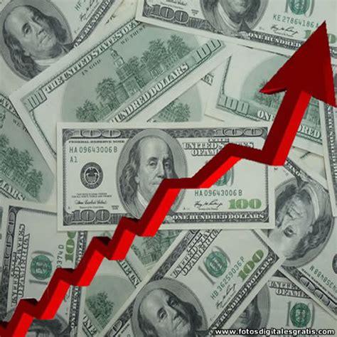 Dólar Futuro   Cotización Dólar HOY