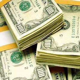 Dolar Hoy Argentina   Dolar Blue Hoy