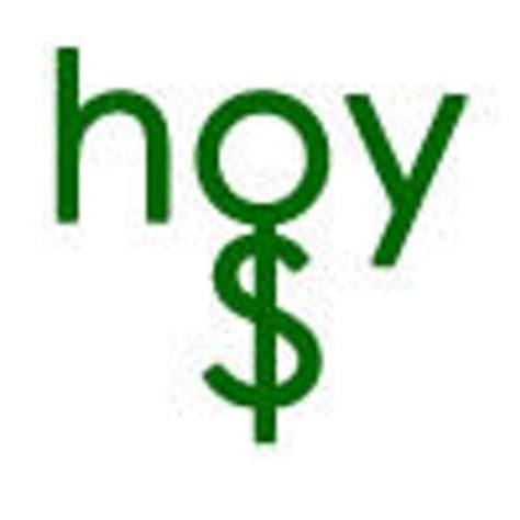 Dolar Hoy   october 2013 new dollar, precio del dolar hoy ...