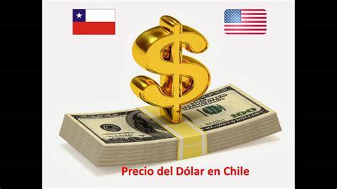 Dolar tipo de cambio|Dolar Peso|Cambio Dolar|Tipo de ...