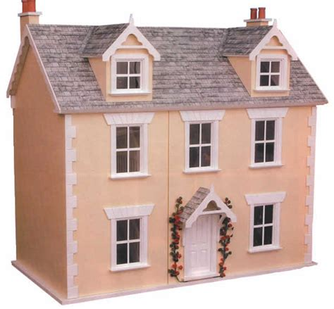 Dolls House Printables | Search Results | Calendar 2015