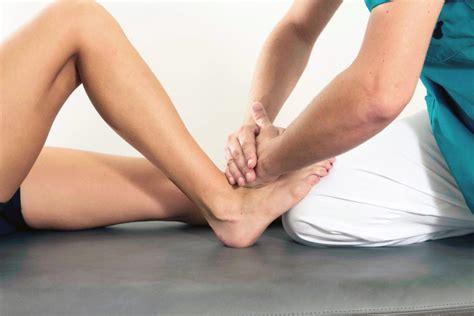 Dolor de cadera y pierna - Dr. Rogelio Santos