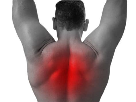 DOLOR DE CUELLO Y ESPALDA ALTA ~ Fisioterapia