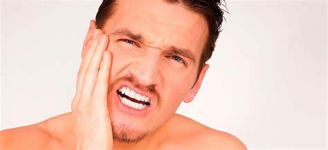 Dolor De Garganta Y De Oído: 6 Causas Y Tratamiento   La ...