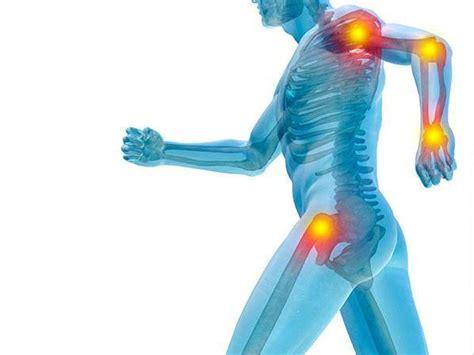 Dolor de huesos: Causas y tratamiento   La Guía de las ...