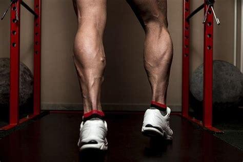 Dolor detrás de la rodilla: causas - ONsalus