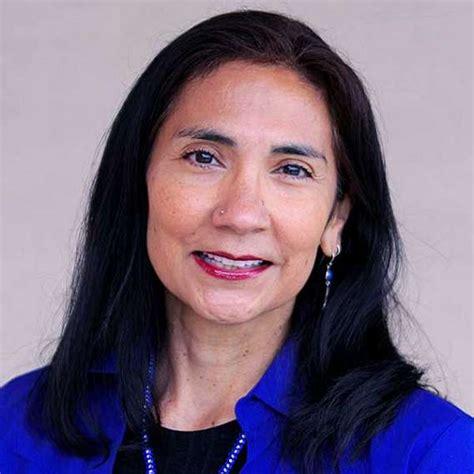 Dolores Delgado Bernal | Teachers College Press
