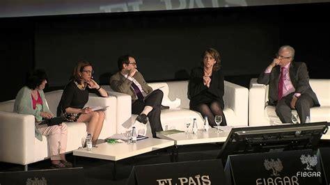 Dolores Delgado García, prosecutor of the Spanish High ...