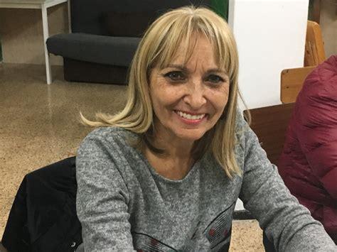Dolores Delgado, nueva presidenta del Colectivo Isadora ...