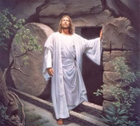 Domingo de Pascua: ¡El Señor ha resucitado!   El Carabobeño